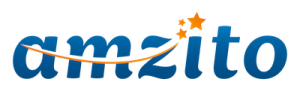 amzito logo transparent