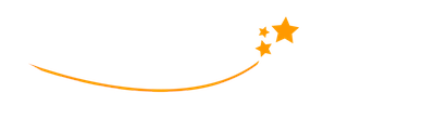 amzito logo white